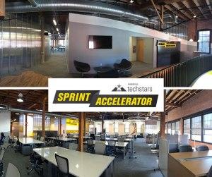 bulletin-sprint-accelerator