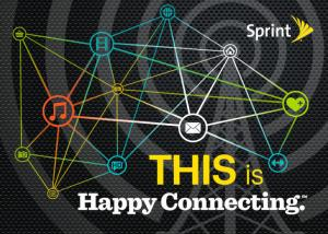 sprint-connecting